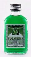 Fotografie produktu: BESKYDSKÁ PEPERMINTKA 0,1 L