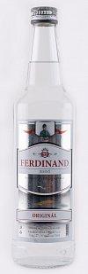 Fotografie produktu: FERDINAND ORIGINÁL 0,5 L