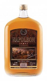 Fotografie produktu: NAPOLEON 1 L