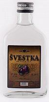 Fotografie produktu: BESKYDSKÁ ŠVESTKA 0,19 L