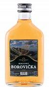 Fotografie produktu: BESKYDSKÁ BOROVIČKA 0,19 L